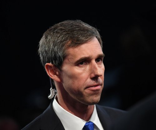Beto O'Rourke's labor plan promises $15 an hour, right to unionize