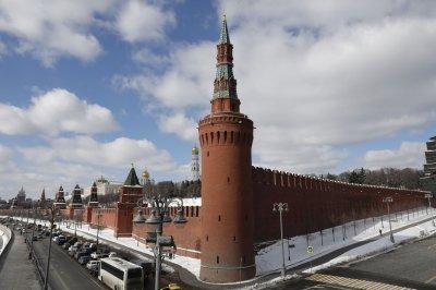 Kremlin denies poisoning Alexei Navalny; OPCW 'gravely concerned'
