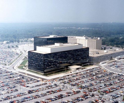 NSA's bulk collection of American data gets approved again