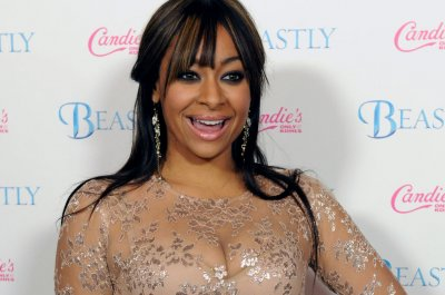 Raven-Symone recounts being 'skinny-shamed,' forced to wear fat suit