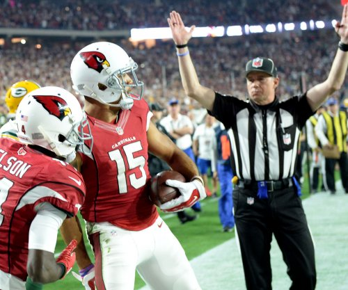 Arizona Cardinals' dramatic win over Green Bay Packers sets ratings record