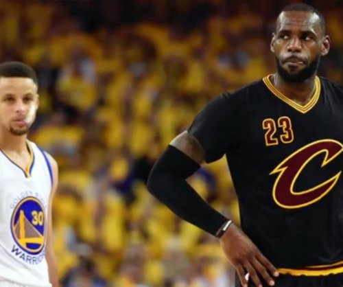 NBA Finals Game 6: What to expect as Cleveland Cavaliers strive to stay alive
