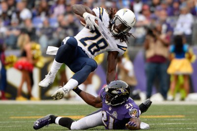 Fantasy Football: Draft these 18 value picks to start 2016 on fire