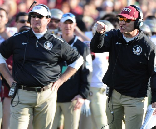 Florida State Seminoles Football: Jimbo Fisher gets long-term deal