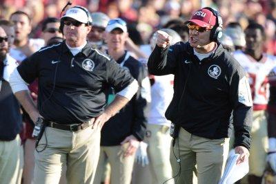 Florida State Seminoles Football: Jimbo Fisher gets long-term deal