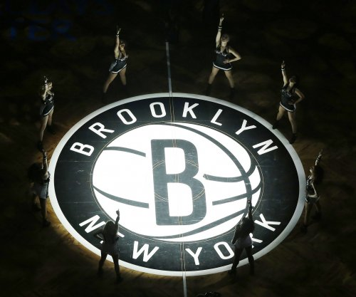 Brooklyn Nets beat New York Knicks to end home losing streak