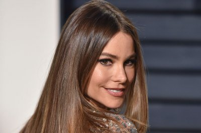 Filming on 'Bent' with Sofia Vergara to begin in Italy this month