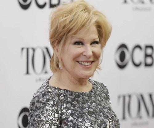 'Dear Evan Hansen,' 'Oslo,' 'Hello, Dolly!,' win big at 2017 Tony Awards
