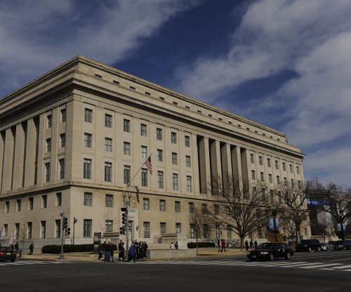 FTC to block DraftKings, FanDuel fantasy sports merger