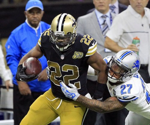 Detroit Lions free safety quietly one of the best in the league