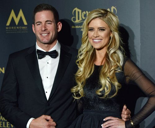 Christina El Moussa splits from Doug Spedding amid rehab rumors