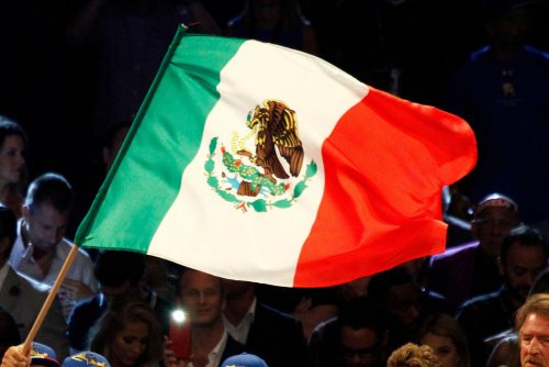 Mexico becomes first Latin American country to join the IEA
