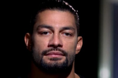 'WWE 2K20' to spotlight Roman Reigns' career, epic rivalries