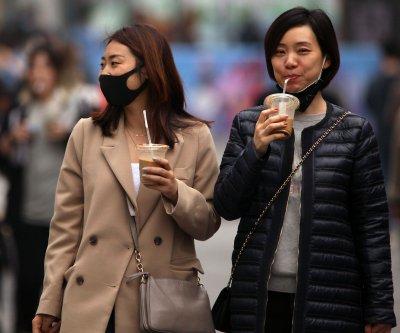 Australia, South Korea unveil packages to combat COVID-19's economic fallout