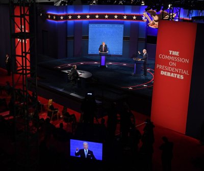 Debates commission to change structure after Tuesday night chaos