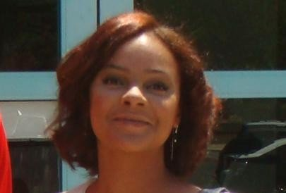 Lark Voorhies, other ex-teen idols set for VH1 show