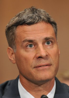 Obama taps Krueger to lead economic panel