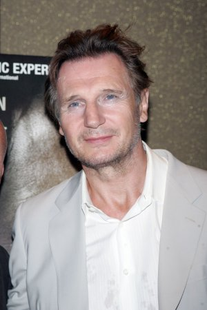 Actor Neeson grateful for kind letters