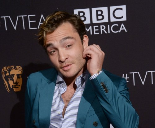 Ed Westwick's 'Wicked City' canceled after three episodes
