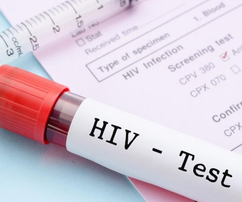 HIV vaccine trial to start in South Africa later this year