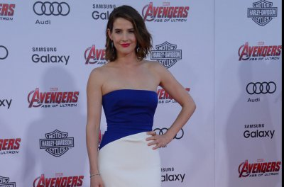 Cobie Smulders, Keegan-Michael Key, Fred Savage to star in Netflix series 'Friends from College'