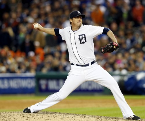 Joe Nathan, 42, fails to land job with Washington Nationals
