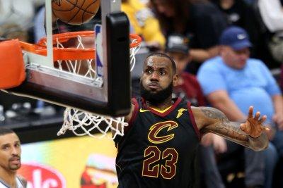 Cavaliers look to turn things around vs. Timberwolves