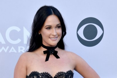 Famous birthdays for Aug. 21: Kacey Musgraves, Carrie-Anne Moss