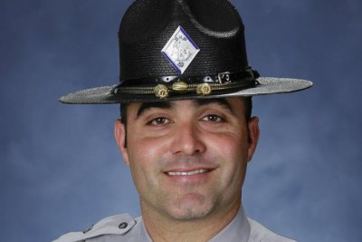 North Carolina trooper fatally shot during traffic stop