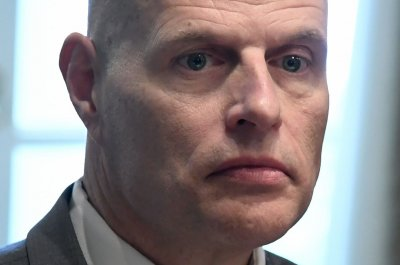 ICE Acting Director Vitiello resigns after nomination withdrawal
