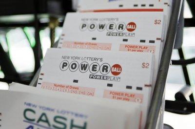 Maryland-man's-$25-lottery-winnings-turn-into-$50,000