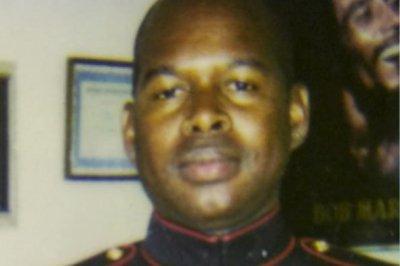 Advocates,-relatives-seek-help-for-Roman-Sabal,-a-Marine-veteran-locked-out-of-U.S.