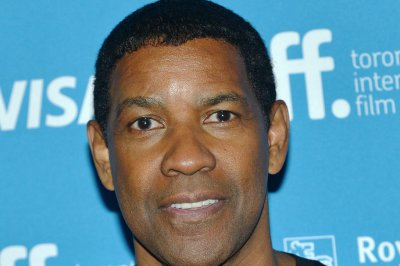 Denzel Washington's 'Little Things' tops the North American box office