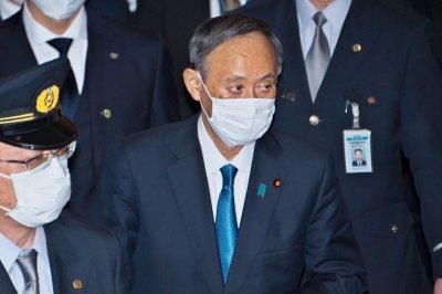 U.S., Japan need fresh approach to alliance
