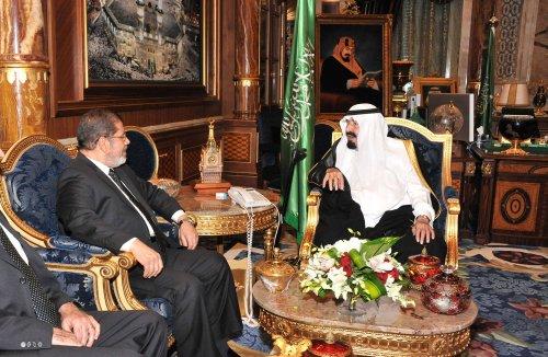 Saudi Arabia arrests 88 men allegedly 'on the verge of implementing' terror attacks