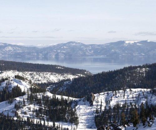 Low on snow, West Coast ski resorts struggle to open season