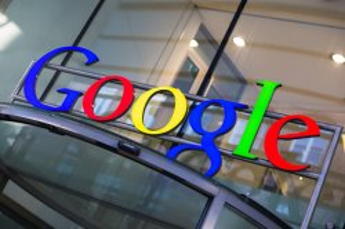 Google Fiber to expand to Atlanta, Charlotte, Raleigh and Nashville