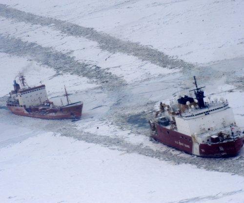 Input sought for Alaska drilling program