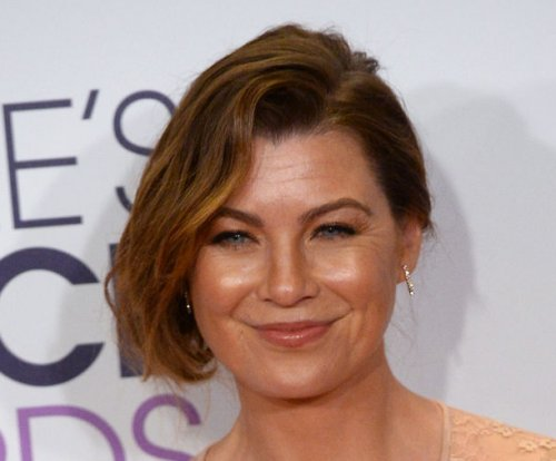 Ellen Pompeo addresses McDreamy's death