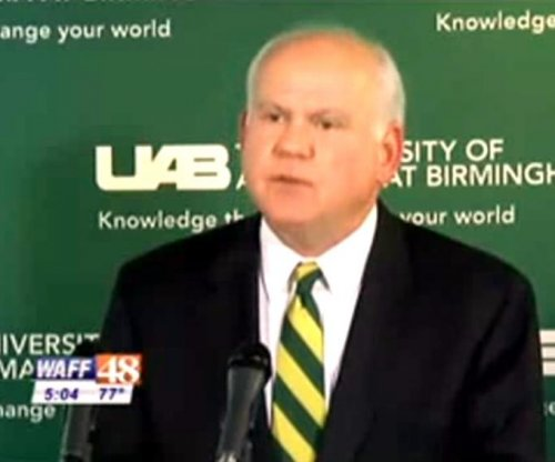 UAB football is reinstated