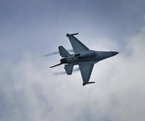 Advanced radar to feature on upgraded Singapore fighters