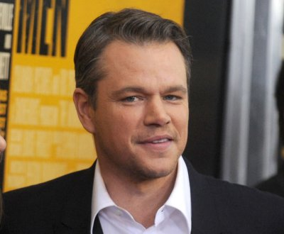 Matt Damon says next 'Bourne' movie takes place in a 'post-Snowden' world