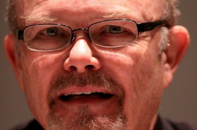 Kurtwood Smith joins the cast of 'Marvel's Agent Carter'