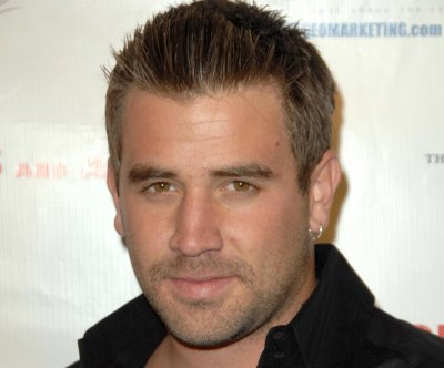 Jason Wahler says 'The Hills' led to addiction, suicide attempt
