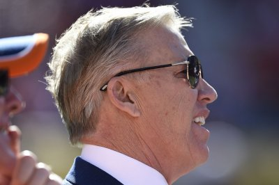 Bruce Arians, John Elway expected to join NFL competition committee