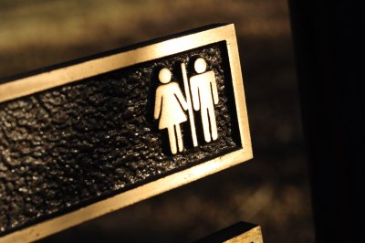 DOJ drops N.C. lawsuit over transgender bathroom bill