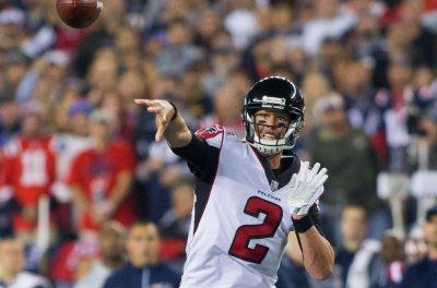 Atlanta Falcons vs. New York Jets: Prediction, preview, pick to win