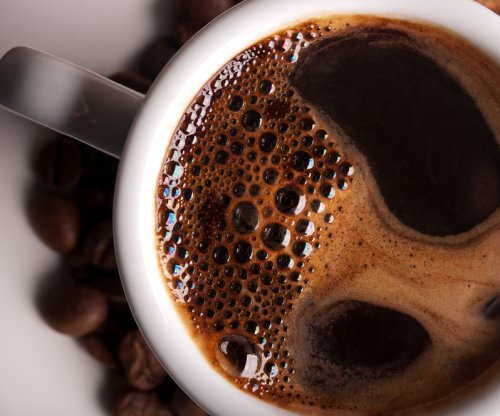 Coffee affects metabolism in greater ways than previously thought: Study