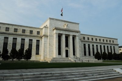 Fed begins corporate bond program to aid crisis-affected companies