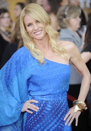 Sheridan suing 'Desperate' creator